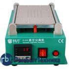 Вакуумный термостол Best BST-988