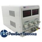 Лабораторный блок питания Best BST-305D