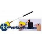 Инструмент для удаления OCA плёнки и UV клея