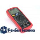 Мультиметр UNI-T UT39A+