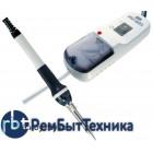Паяльная станция GOOT PX-601 85W