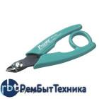 Бокорезы Pro'sKit 8PK-30D 125мм