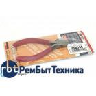 Бокорезы MTC-2D 115мм (Копия)