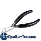 Бокорезы Pro'sKit 1PK-20 110мм