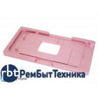 Рамка для позиционирования дисплея iPhone 8 Plus алюминиевая