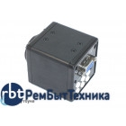 Камера для микроскопа 2 мегапикселя VGA