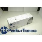 Картридж Boost для HP LJP1566/1606 Black 2100стр.(Boost) Type 9.0 CE278A PT CE278A