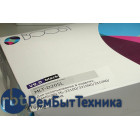 Картридж Boost для  Samsung ML3310/3710 5000 стр.(Boost) Type 9.0 MLTD205L PTMLT-D205L