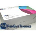 Картридж Boost для HP LJM4555MFP 24000стр. (Boost) Type 9.0 CE390X PTCE390X