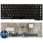 Клавиатура для ноутбука Acer Aspire 4520 4720 5520 5720 6935 6920 5930 черная