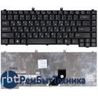Клавиатура для ноутбука Acer Aspire 3100 5100 3690 3650 5610 черная