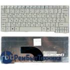 Клавиатура для ноутбука Acer Aspire 2920 серая