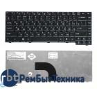 Клавиатура для ноутбука Acer Aspire 2930 2930Z Travelmate 6293 черная