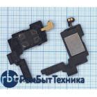 Динамик верхний (слуховой) для Samsung A3