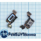 Динамик верхний (слуховой) для Samsung Galaxy S6 SM-G920F