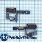 Динамик верхний (слуховой) для Samsung Galaxy S6 Edge SM-G925F