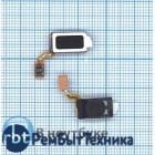 Динамик верхний (слуховой) для Samsung Galaxy Note 4 N910