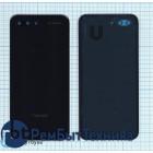 Задняя крышка Huawei Honor 10 черная