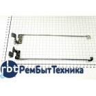 Петли для ноутбука Acer Aspire 4520 4720 4720G 4520G 4720Z