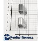 Заглушка петель для ноутбука HP Pavilion G4