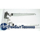 Петли для ноутбука Acer Aspire E5-511 E5-521 E5-531 E5-551 E5-571 V3-572 VER-1