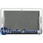 """Крышка Apple Macbook Air 11"""" A1370 2011 (Матрица, экран, дисплей в сборе)"""