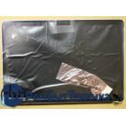 Крышка Apple Macbook A1398 2012 LP154WT1(SJ)(A1) LP154WT1-SJA1 Retina в сборе