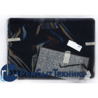 """Крышка Apple Macbook A1502 13"""" Retina 2013 (Матрица, экран, дисплей в сборе)"""