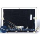 Крышка Apple Macbook Air A1466 mid 2013 Матрица, экран, дисплей в сборе