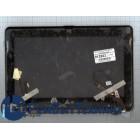 Крышка Asus EEE PC 1008 коричневая