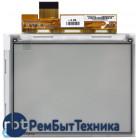 "Экран для электронной книги e-ink 5"" PVI ED050SC3(LF) (800x600)"