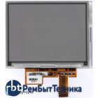 "Экран для электронной книги e-ink 5"" PVI ED050SU3(LF) (800x600)"