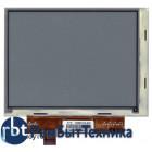 """Экран для электронной книги e-ink 6"""" LG LB060S01-FD01 (800x600)"""