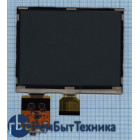 Экран для электронной книги A060SE02 (700)
