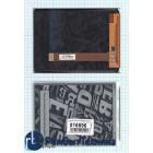 """Экран для электронной книги e-ink 6"""" PVI ED060SCG(LF)C1"""