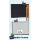"Экран для электронной книги e-ink 6"" PVI ED060XD4 U1-50"