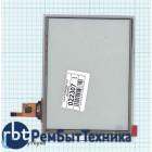 "Экран для электронной книги e-ink 6"" PVI ED060SD1 T1-57 +touchscreen"