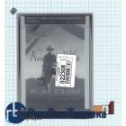 "Экран для электронной книги e-ink 6"" PVI ED060XC9 C1-05"