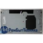 Матрица, экран, дисплей TPM236H3-BJ1L02