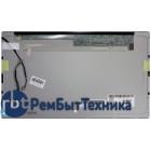 Матрица, экран, дисплей LM185WH1(TL)(F4)