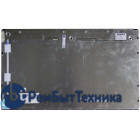 Матрица, экран, дисплей LC216EXN(SC)(A1)
