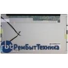 Матрица, экран, дисплей LM185WH1(TL)(F1)