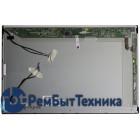 Матрица, экран, дисплей HSD220MKW1 -A01