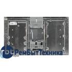 Матрица, экран, дисплей LC320EUD-SDP1
