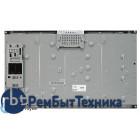 Матрица, экран, дисплей LC320WUD-SCA2