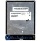 Матрица, экран, дисплей B080XAN02.0