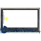 Матрица, экран, дисплей BP101WX1-100