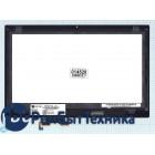 Модуль (Матрица, экран, дисплей + тачскрин) Acer Aspire V5-472 V5-473 V7-481 V7-482 HD черный