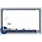 Модуль (Матрица, экран, дисплей + тачскрин) Acer Aspire V5-571 черный с серой рамкой