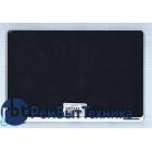 Модуль (Матрица, экран, дисплей + тачскрин) Acer Aspire Switch 10 черный с рамкой VER-2